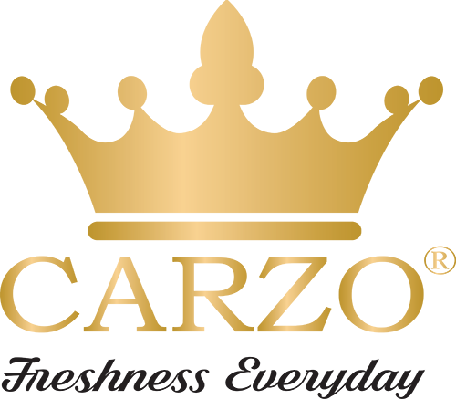 Carzo | Online Fruits and Vegetables